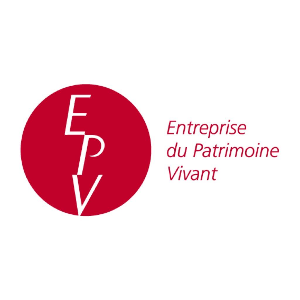 Entreprise du patrimoine vivant EPV