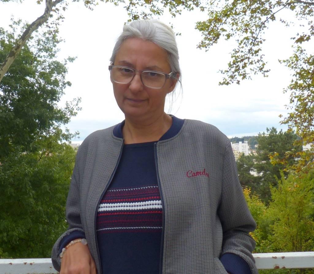 Elisabeth CitéCréation